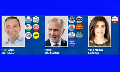 Elezioni Torino 2021: è ballottaggio, centrosinistra avanti, i risultati delle singole liste