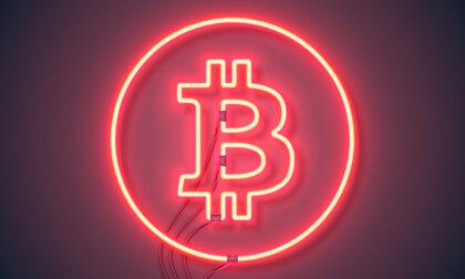 Le performance degli ultimi 3 mesi di Bitcoin, Ethereum e Cardano