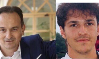 Ha solo 21 anni il neo sindaco più giovane del Piemonte