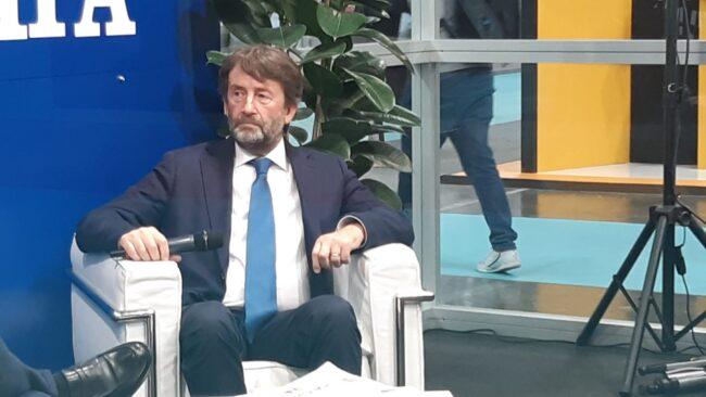 Dario Franceschi