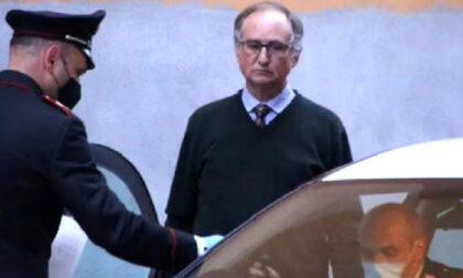 Svolta nelle indagini: il gioielliere Roggero accusato di omicidio e porto abusivo di arma da fuoco