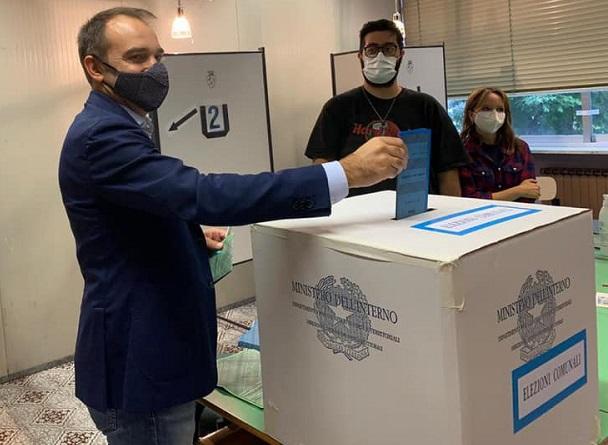 astensionismo elezioni comunali Torino
