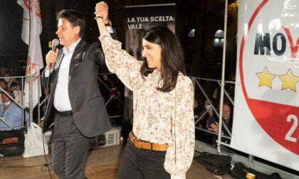 Elezioni Torino 2021: frizioni nel M5S e inizia il regolamento di conti...