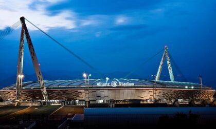 Furti fuori dallo stadio prima di Italia-Belgio: presi due tifosi