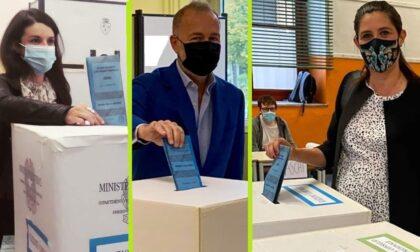 Elezioni comunali Torino 2021: l'incubo astensionismo è realtà, solo il 36% alle urne