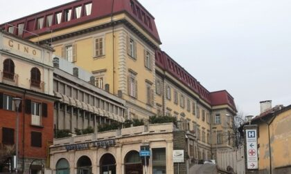 Ospedale Moncalieri perde il dito di un paziente mozzato durante un incidente sul lavoro