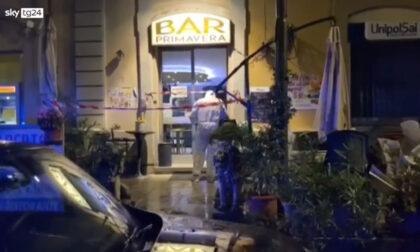 Omicidio a Luserna: 44enne ammazzata al bar, in manette un marocchino