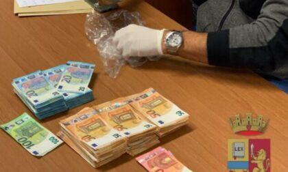 Il mini bordello con le prostitute cinesi fruttava migliaia di euro al mese