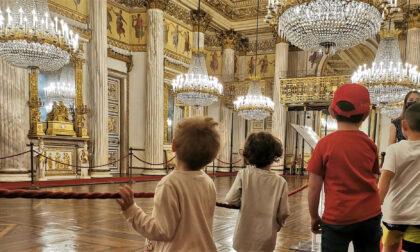 Cosa fare a Torino e provincia: gli eventi del weekend (9 e 10 ottobre 2021)